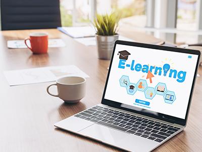 在线考试系统
